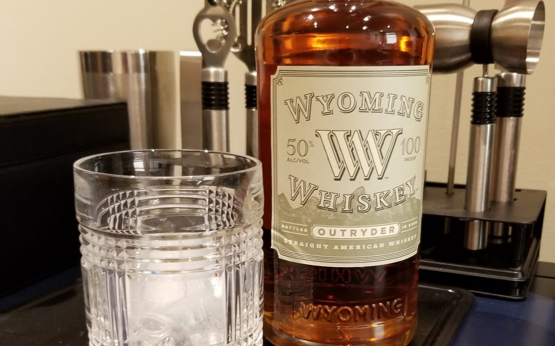 #37 – Wyoming Whiskey and Evidence Spoliation